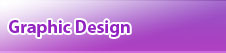 Graphic Design, Logo Designer Ahmedabad, Brochure Design Ahmedabad, Packaging Ahmedabad